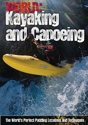 Kayaking and Canoeing (World Sports Guide), Hardcover Book, By: Paul Mason