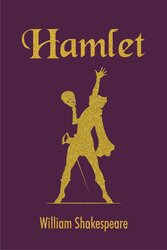 Hamlet (Pocket Classics), Paperback Book, By: William Shakespeare