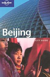 Beijing (Lonely Planet City Guides), Paperback Book, By: Damian Harper