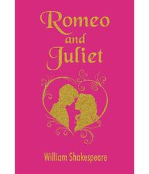 Romeo and Juliet (Pocket Classics), Paperback Book, By: William Shakespeare