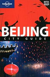 Beijing (Lonely Planet Beijing), Paperback Book, By: Damian Harper