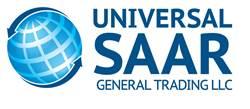 Universal Saar