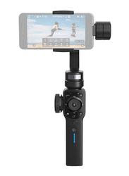 Zhiyun Smooth 4 Mobile Gimbal Stabilizer for Smartphones, Black
