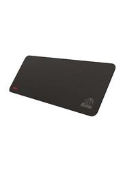 Akasa High Precision Venom Gaming Mouse Pad, XL, Black