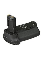 Canon BG-E11 Battery Grip for Canon EOS 5DS/EOS 5DS R/EOS 5D Mark III Cameras, Black