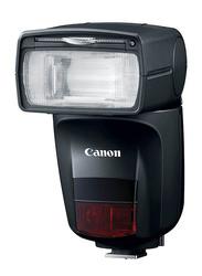Canon Speedlite 470EX-AI Flash for Canon Digital Cameras, Black