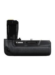 Canon BG-E18 Battery Grip for Canon EOS 750D/EOS 760D Cameras, B00T3ES58I, Black