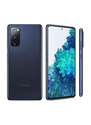 Samsung Galaxy S20 FE 128GB Navy, 8GB RAM, 5G, Dual Sim Smartphone