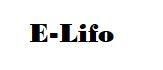 E Lifo