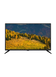 Star X 31.5-inch HD DLED Smart Android TV, 32LN680V, Black