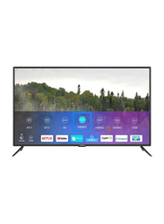 Star X 42.5-inch Full HD DLED Smart Android TV, 43LF670V, Black