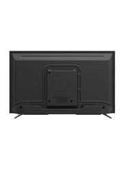 Evvoli 32-inch HD LED SAT TV, 32EV100D, Black