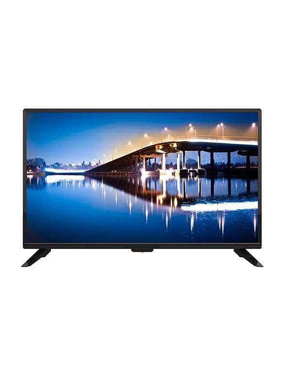 Star X 32-inch HD LED TV, 32LB650V, Black