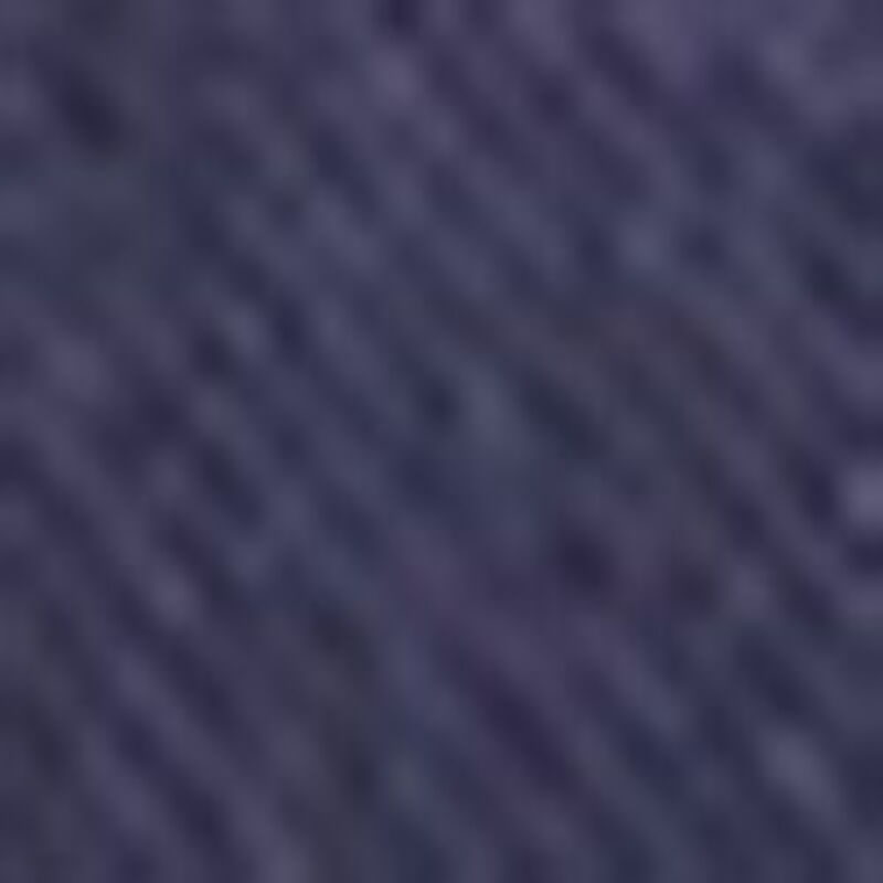 Springfield Short Sleeve Basic Polo Shirt for Men, Medium, Navy Blue