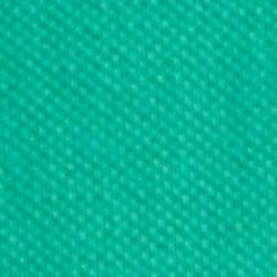 Springfield Short Sleeve Basic Polo Shirt for Men, Extra Small, Green