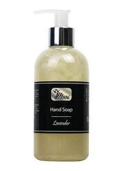 Mooi Lavender Hand Soap, 250 ml