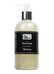 Mooi Rosemary Hand Soap, 250 ml