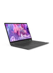 "Lenovo Flex 5 2-in-1 Convertible Laptop, 14"" FHD IPS Touch Display, AMD Ryzen 3-4300U 2.7GHz, 128GB SSD, 4GB RAM, AMD Radeon Graphics, EN KB, Win10 Home S, Grey"