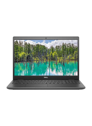 "Dell Latitude 3510 Business Laptop, 15.6"" HD IPS Display, Intel Core i5-10210U 10th Gen 1.6GHz, 1TB HDD, 4GB RAM, 2GB NVIDIA GeForce MX230, EN KB, FreeDOS, Black"
