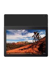 Lenovo Tab E10 2018 16GB Slate Black 10.1-inch 2018 Tablet, 1GB RAM, Wi-Fi Only