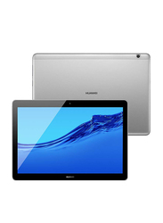 Huawei MediaPad T3 10 2017 16GB Space Gray 9.6-inch Tablet, 2GB RAM, Wi-Fi Only