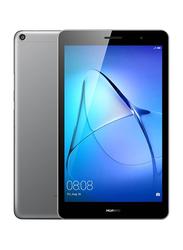 Huawei MediaPad T3 7.0 8GB Space Gray 7-inch Kids Tablet, 1GB RAM, Wi-Fi + 3G