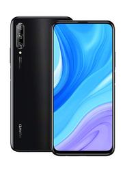Huawei Y9s 128GB Midnight Black, 6GB RAM, 4G LTE, Dual Sim Smartphone
