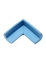 Rainbow Toys Table Corner Edge Protector Set, 4 Pieces, Blue