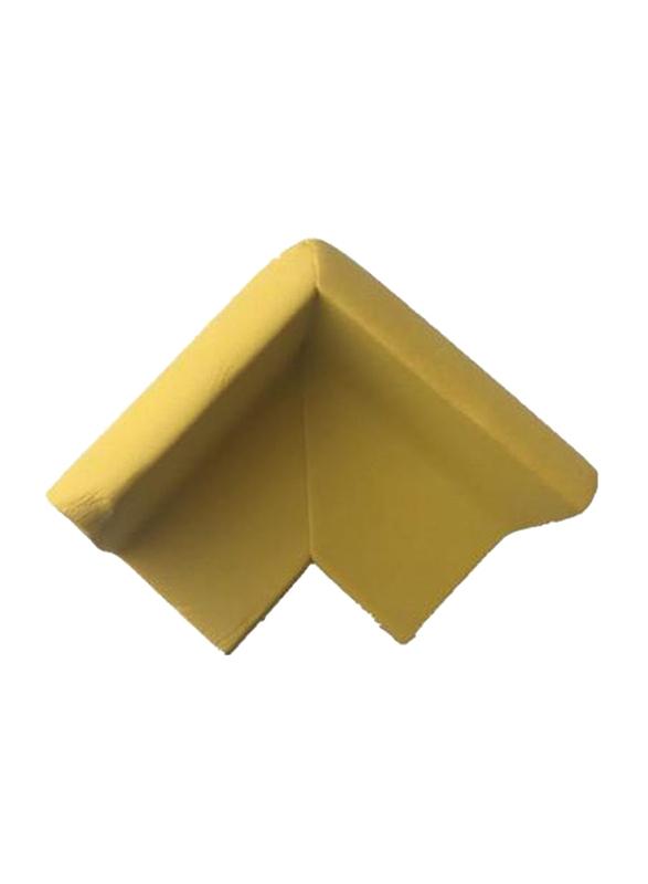 Rainbow Toys Safe Table Corner Cushion Guards, Yellow