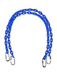 Rainbow Toys Metallic Swing Chain, 1.2 Meter, Ages 3+