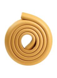 Rainbow Toys 2-Meter Edge Safety Corner Guard Strip, Yellow