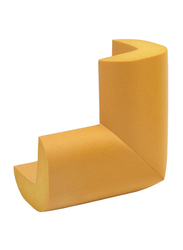 Rainbow Toys Safety Edge Guards, 4 Pieces, Yellow
