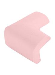 Rainbow Toys 2-Meter Table Corner Edge Protector, Pink