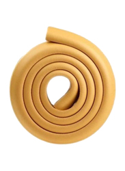 Rainbow Toys L Shape Extra Thick Furniture Table Edge Protectors, Yellow