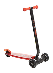 Rainbow Toys Kick Scooter, Ages 5+