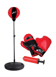 Rainbow Toys Kids Boxing Stand, Ages 12+
