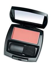 Avon True Colour Luminous Blush with Brush, 6gm, Peach