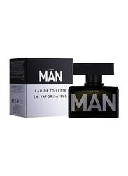 Avon Man 75ml EDT for Men