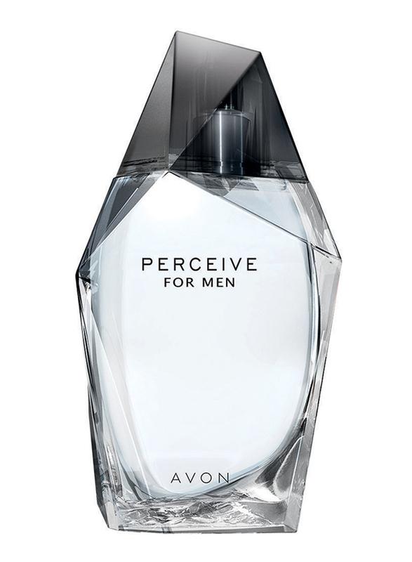 Avon Perceive 75ml EDT for Men