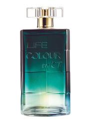 Avon Life Color 75ml EDT for Men