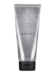 Avon Maxime Hair and Body Wash for Men, 200 ml