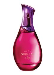 Avon Surreal Sky 50ml EDP for Women