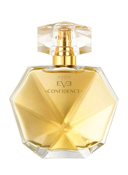 Avon Eve Confidence 50ml EDP for Women