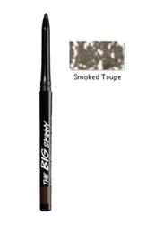 Avon Mark. The Big Skinny Waterproof Precision Kohl Eyeliner, Smoked Taupe, Brown