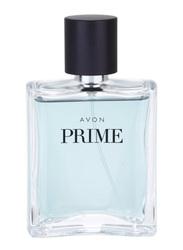 Avon Prime 75ml EDT for Men