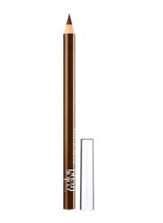 Avon Color Trend Eye Define Pencil, Dark Brown 17166
