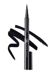 Avon True Super Definition Liquid Eye Liner, Black