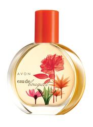 Avon Eau De Bouquet 50ml EDT for Women