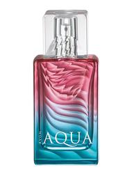 Avon Aqua 50ml EDT for Women