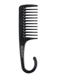Avon Advance Techniques Shower Comb, 1 Piece